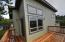 1701 NW Dodge Ct, Waldport, OR 97394 - Deck