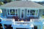 1859 NW 51st St., Lincoln City, OR 97367 - Upper Level Deck