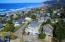 1859 NW 51st St., Lincoln City, OR 97367 - Aerial