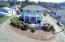 1859 NW 51st St., Lincoln City, OR 97367 - Ocean View Beach Home