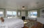 1859 NW 51st St., Lincoln City, OR 97367 - Master Suite