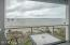 5201 SW Us Hwy 101, 309, Lincoln City, OR 97367 - Balcony - View 1 (1280x850)