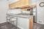 5201 SW Us Hwy 101, 309, Lincoln City, OR 97367 - Kitchen - View 1 (1280x850)
