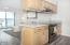 5201 SW Us Hwy 101, 309, Lincoln City, OR 97367 - Kitchen - View 3 (1280x850)