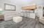 5201 SW Us Hwy 101, 309, Lincoln City, OR 97367 - Living Room - View 3 (1280x850)
