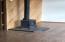 3981 Logsden Rd, Siletz, OR 97380 - IMG_0620