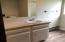 3981 Logsden Rd, Siletz, OR 97380 - bath 2
