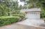 150 Coronado Shores Dr, Lincoln City, OR 97367 - Exterior - View 1 (1280x850)