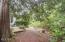 150 Coronado Shores Dr, Lincoln City, OR 97367 - Backyard (1280x850)