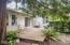 150 Coronado Shores Dr, Lincoln City, OR 97367 - Deck (1280x850)