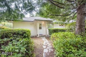 150 Coronado Shores Dr, Lincoln City, OR 97367 - Exterior - View 2 (1280x850)