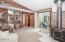 150 Coronado Shores Dr, Lincoln City, OR 97367 - Living Room - View 1 (1280x850)