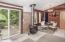 150 Coronado Shores Dr, Lincoln City, OR 97367 - Living Room - View 2 (1280x850)