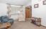 150 Coronado Shores Dr, Lincoln City, OR 97367 - Sitting Area - View 2 (1280x850)