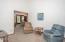 150 Coronado Shores Dr, Lincoln City, OR 97367 - Sitting Area - View 1 (1280x850)