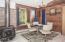150 Coronado Shores Dr, Lincoln City, OR 97367 - Dining Area (1280x850)