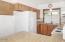 150 Coronado Shores Dr, Lincoln City, OR 97367 - Kitchen - View 2 (1280x850)