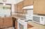150 Coronado Shores Dr, Lincoln City, OR 97367 - Kitchen - View 3 (1280x850)