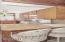 150 Coronado Shores Dr, Lincoln City, OR 97367 - Kitchen - View 1 (850x1280)