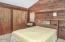 150 Coronado Shores Dr, Lincoln City, OR 97367 - Master Bedroom - View 1 (1280x850)