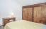 150 Coronado Shores Dr, Lincoln City, OR 97367 - Master Bedroom - View 2 (1280x850)