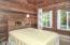 150 Coronado Shores Dr, Lincoln City, OR 97367 - Master Bedroom - View 3 (1280x850)