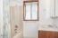 150 Coronado Shores Dr, Lincoln City, OR 97367 - Bathroom - View 1 (1280x850)