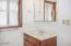 150 Coronado Shores Dr, Lincoln City, OR 97367 - Bathroom - View 2 (1280x850)