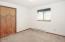 150 Coronado Shores Dr, Lincoln City, OR 97367 - Bedroom 1 - View 1 (1280x850)