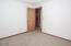 150 Coronado Shores Dr, Lincoln City, OR 97367 - Bedroom 1 - View 2 (1280x850)