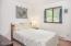 150 Coronado Shores Dr, Lincoln City, OR 97367 - Bedroom 2 - View 1 (1280x850)