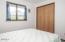 150 Coronado Shores Dr, Lincoln City, OR 97367 - Bedroom 2 - View 2 (1280x850)
