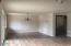 3981 Logsden Rd, Siletz, OR 97380 - dining room