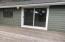 3981 Logsden Rd, Siletz, OR 97380 - deck 1