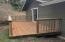 3981 Logsden Rd, Siletz, OR 97380 - deck 2