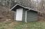 3981 Logsden Rd, Siletz, OR 97380 - IMG_0636
