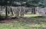 3981 Logsden Rd, Siletz, OR 97380 - IMG_0633 (1)