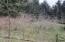 3981 Logsden Rd, Siletz, OR 97380 - IMG_0669 (1)