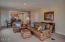 1125 NW Spring St, B302, Newport, OR 97365 - living rm furnishings