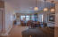 1125 NW Spring St, B302, Newport, OR 97365 - dining