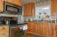 719 NE Fogarty St, Newport, OR 97365 - Kitchen