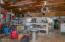 719 NE Fogarty St, Newport, OR 97365 - Shop