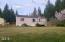 190 N Alder Ct, Otis, OR 97368 - Front of home