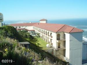 4009 SW Hwy 101, ROOM #921, Lincoln City, OR 97367 - Inn At Spanish Head