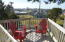 35365 Sixth Street, Pacific City, OR 97135 - Deck