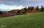 4789 Holly Heights Ave, Netarts, OR 97143 - Golf Course