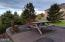 4789 Holly Heights Ave, Netarts, OR 97143 - PicnicArea