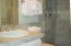 4009 SW Hwy 101, ROOM #921, Lincoln City, OR 97367 - Bath photo