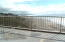 4009 SW Hwy 101, ROOM #921, Lincoln City, OR 97367 - Large private deck