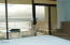 4009 SW Hwy 101, ROOM #921, Lincoln City, OR 97367 - Interior photo w/view